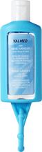Valmed Valmed Käsien desinfiointi 30 ml 30 ml