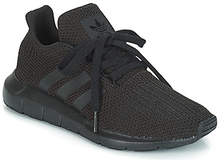 adidas Sneakers SWIFT RUN J adidas