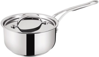 Tefal Jamie Oliver Premium Kastrull m. Lock 16 cm / 1,5 liter Tefal