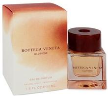Bottega Veneta Illusione by Bottega Veneta - Eau De Parfum Spray 50 ml - til kvinder
