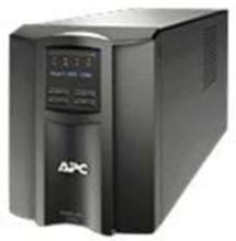 Smart-UPS 1500 LCD