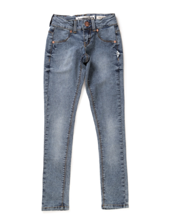 Nanna Jeans - Boozt