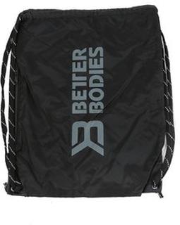 Stringbag BB