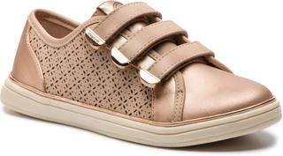 Sneakers MAYORAL - 45011 Cobre 46