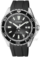 Citizen BN0190-15E Promaster Musta/Kumi Ø44.5 mm