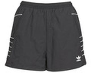 adidas Shorts LRG LOGO SHORTS