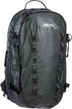 ABS P.RIDE Compact Zip-On 18l, mountain grey 2019 Lavinerygsække