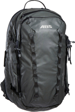 ABS P.RIDE Compact Zip-On 30l, mountain grey 2018 Lavinerygsække