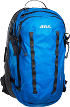 ABS P.RIDE Compact Zip-On 30l, sky blue 2019 Lavinerygsække