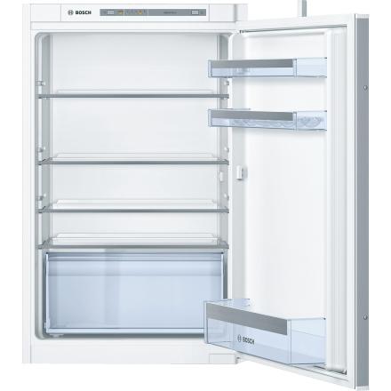 Bosch Integrert kjøleskap - 87.4 cm - Helintegrert - Nyttevolum