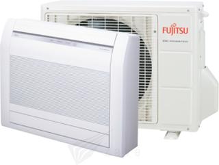 Fujitsu LVCN 09