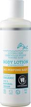No Perfume Baby Body Lotion - 250 ml