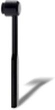 Ortofon Stylus Brush, Carbon Fibre