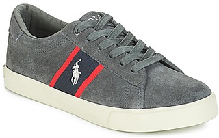 Polo Ralph Lauren Sneakers GEOFF Polo Ralph Lauren