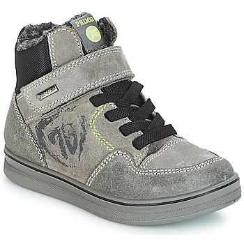Primigi Sneakers AYGO GORE-TEX Primigi - Spartoo