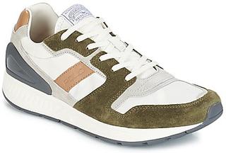 Polo Ralph Lauren Sneakers TRAIN 100 CLS Polo Ralph Lauren