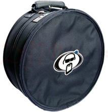 """Protection Racket 15x6,5"""" Snare Drum Bag"""