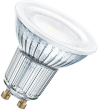 Osram Parathom Advanced LED PAR16 8W/830 (80W) 120° GU10 Kan dempes