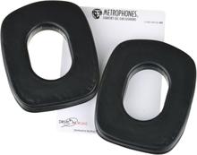 Metrophones - Gel pillowsr