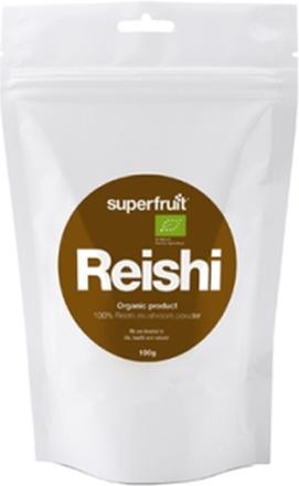 Superfruit Reishi Powder 100 g
