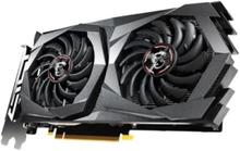 GeForce GTX 1650 GAMING - GDDR5 RAM - Grafikkort