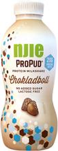 ProPud Protein Milkshake, 330 ml