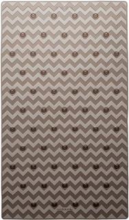 Sealskin Sikkerhetsmatte bad Leisure 40x70 cm grå 315244614