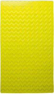 Sealskin Sikkerhetsmatte bad Leisure 40x70 cm grønn 315244634