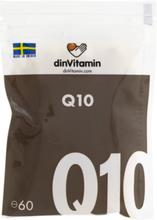 Q10 60-pack