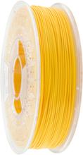 PrimaSelect PLA 1.75mm 750 g Gul