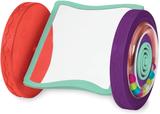 B.Toys, Looky-Look, Rullspegel
