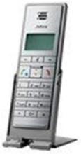 DIAL 550 - USB VoIP-telefon
