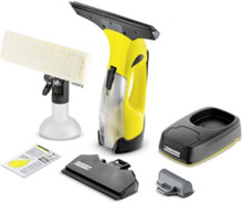 WV 5 Non stop cleaning kit