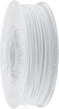PrimaSelect PETG 1.75mm 750 g Solid Vit
