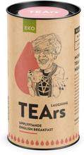 Laughing TEArs (English Breakfast)