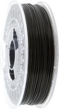 PrimaSelect PLA 1.75mm 750 g Svart