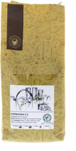 Bergstrands Espresso 7.3, 1kg
