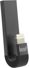 Leef iBridge3 64GB