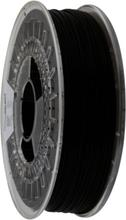 PrimaSelect ASA+ 1.75mm 750 g Svart