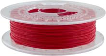 PrimaSelect FLEX 1.75mm 500 g Röd