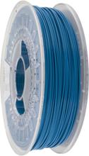 PrimaSelect PETG 1.75mm 750 g Solid Ljusblå