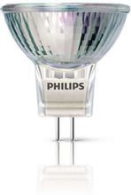 Lamppu 20W Halogeeni GU4 - Philips