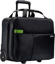 Complete Handgepäck Trolley Smart Traveller