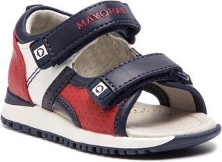 Sandaler MAYORAL - 41078 Rojo 51