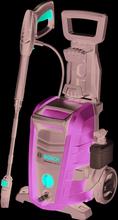 Bosch DIY Universal Aquatak 125 Högtryckstvätt