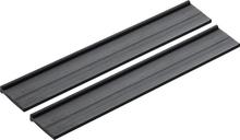 Bosch DIY F016800573 Viskerblad för Glassvac