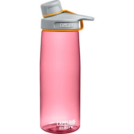 Chute® 1L juomapullo
