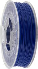 PrimaSelect PETG 2.85mm 750 g Solid Mörkblå