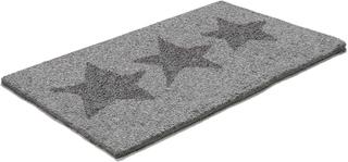 Etol star matta stor grafitgrå