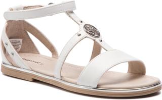 Sandaler MAYORAL - 45047 Blanco 75